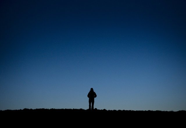 samotny-biegacz