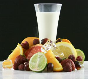 file000333534695 300x270 Sekrety diety początkującego biegacza   czyli jak jeść aby zdrowo biegać? Część I