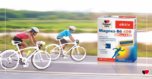 magnez b6 400