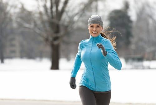 5 zasad bezpiecznego biegania ? poznaj je wszystkie!